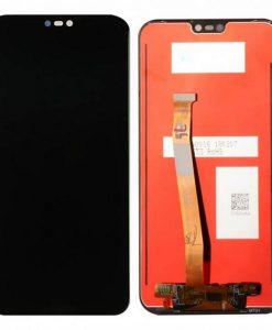 Huawei Ringtones - Free by ZEDGE™