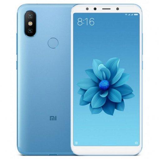گوشی موبایل شیائومی XIAOMI MOBILE MI A2 64GB |