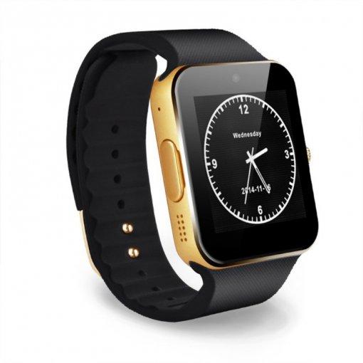 ساعت هوشمند(اسمارت واچ)  SMART WATCH Q7S PLUS |